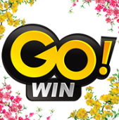 Tải gowin apk / ios mới nhất – Download game go.win cổng game quốc tế icon