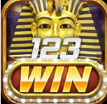 Tải 123win về iphone, android, pc – Game 123win online đổi thưởng icon